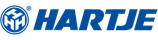 Hartje Binnenband 27,5 x 2,35 (57/62-584)