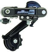 SunRace M2T directe montage