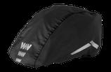 Wowow Helmet Rain Cover