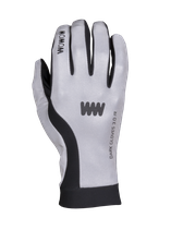 Wowow Dark Gloves 3.0 Full Reflective