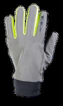 Wowow Dark Gloves 2.0