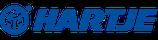 Hartje Binnenband 27,5 x 1,75-2,25 (47/57-584)