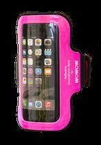 Wowow Smartphone Band 2.0
