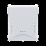 Dispenser Essentia für Falthandtücher Multifold (Z, V, C, W, M) weiss / schwarz