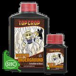 Top Crop Deeper Underground