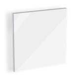 VSG 12mm Sicherheitsglas Optiwhite aus 2 x ESG 6mm