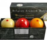 Super Aramith Prestige