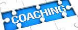Taller Liderazgo y Coaching, con Inteligencia Emocional y PNL. Taller de 16 horas