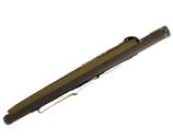 ТУБУС AQUATIC D=90 мм