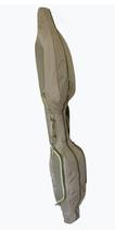 ЧЕХОЛ AQUATIC для карповых удилищ  Ч-26