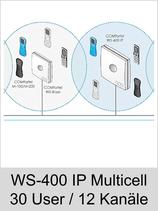 Auerswald WS-400 IP