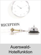 Auerswald COMpact 5500R (HF)