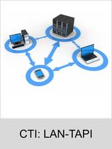 Auerswald COMpact 5010/5020 VoIP (LT)