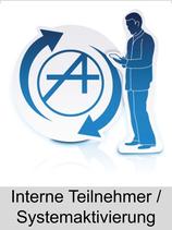 "Auerswald COMmander Business/19"" (TLN)"