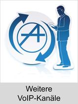 "Auerswald COMmander Business/19"" (VOIP)"