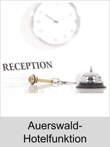 Auerswald COMpact 5200/R (HF)