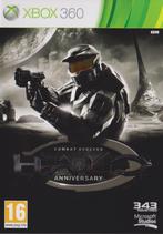 X360 Halo Combat Evolved Anniversary