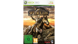 X360 Two Worlds