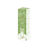 Hanfpfoten Cats BEKI'S CHOICE – 100 mg, 30 ml
