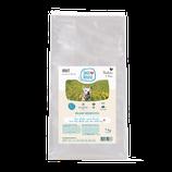 Dry Swiss Natural Adult Huhn & Reis