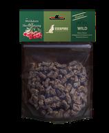 Escapure Wild Hupferl mit Weissdorn - 150 g