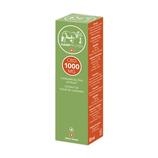 Hanfpfoten Classic 1000 mg CBD - 30 ml