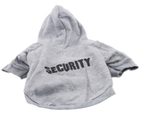 "Pulli ""Security"""