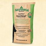 Naturavetal Canis Plus InsectVetal
