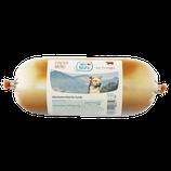 Rindermenü mit Kartoffel 500g