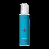 i+m Freistil Sensitiv Reinigungsmilch Aloe Vera • Jojoba, 150 ml