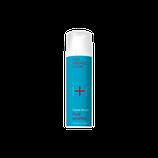 i+m Freistil Sensitiv Fluid sensitive Sanddorn • Hyaluron, 30 ml
