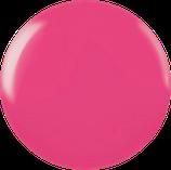 CND™ VINYLUX™ Pink Bikini