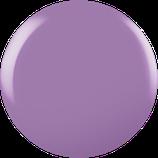 CND™ VINYLUX™ Lilac Longing