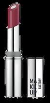 Inner Glow Lip Color: #45 Rosewood