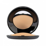 Mineral Compact Powder: #1 Ivory