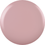 CND™ VINYLUX™ Nude Knickers