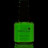 CND™ VINYLUX™ Lush Tropix