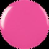 CND™ VINYLUX™ Hot Pop Pink
