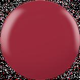 CND™ VINYLUX™ Cherry Apple