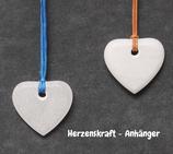 "Alabaster - ""Anhänger"""