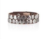 Bracelet by Amsterdam Cowboys