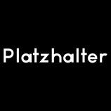 Kalbs - Rollbraten