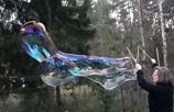5000 ml Riesen Seifenblasen im Kanister