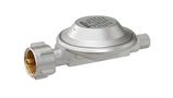 Niederdruckregler Typ EN61 für Gasflasche (0181500)
