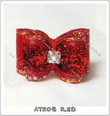 ATHOS RED