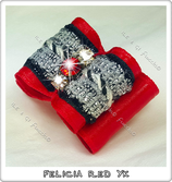 FELICIA RED YK