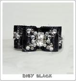 DISY BLACK