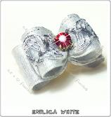 ENRICA WHITE