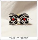 FLAVIYA BLACK