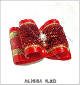 ALISSA RED